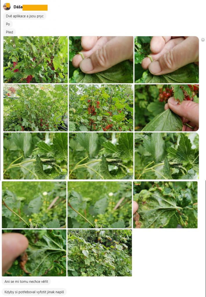 hnojivo proti mšicím