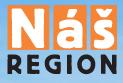 náš region logo